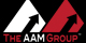 AAM Group